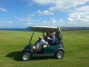 Golf Travel  Hotels in Scotland